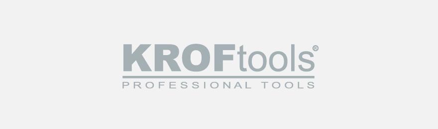 kroftools_logo