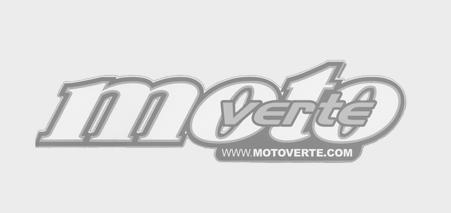 LOGO_Motoverte