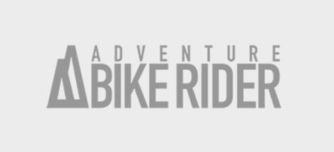 LOGO_AdventureBikerRIDER