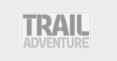 LOGO_TrailAdventure